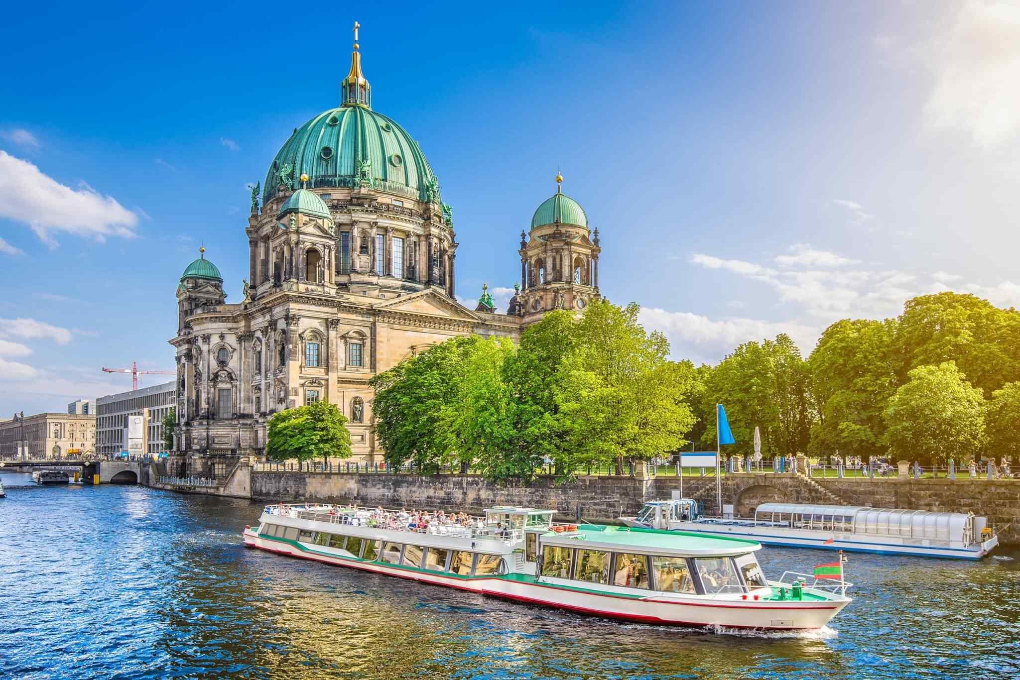 destination-berlin-02