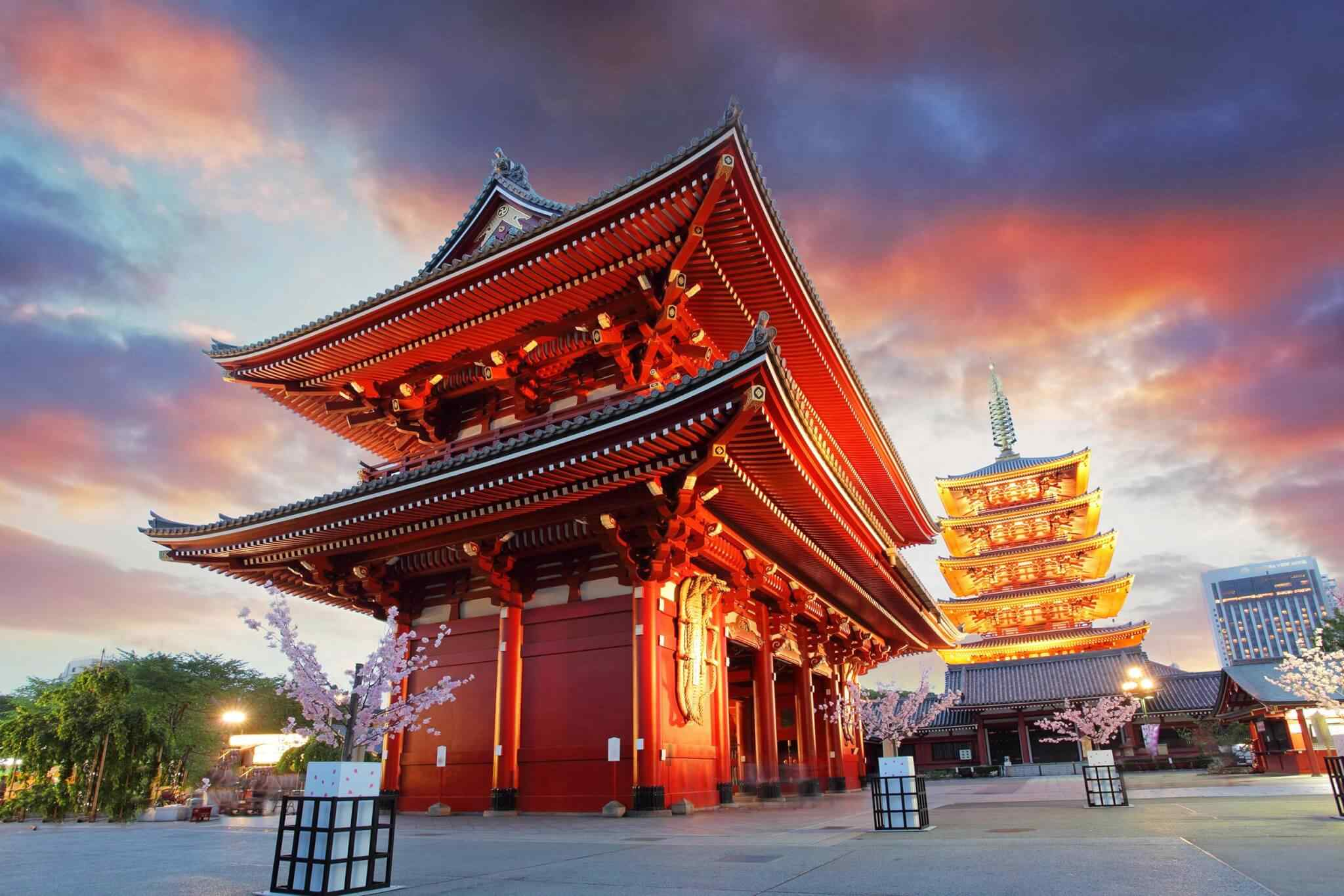 https://goiwv.com/wp-content/uploads/2018/09/destination-tokyo-01.jpg