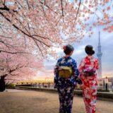https://goiwv.com/wp-content/uploads/2018/09/destination-tokyo-03-160x160.jpg
