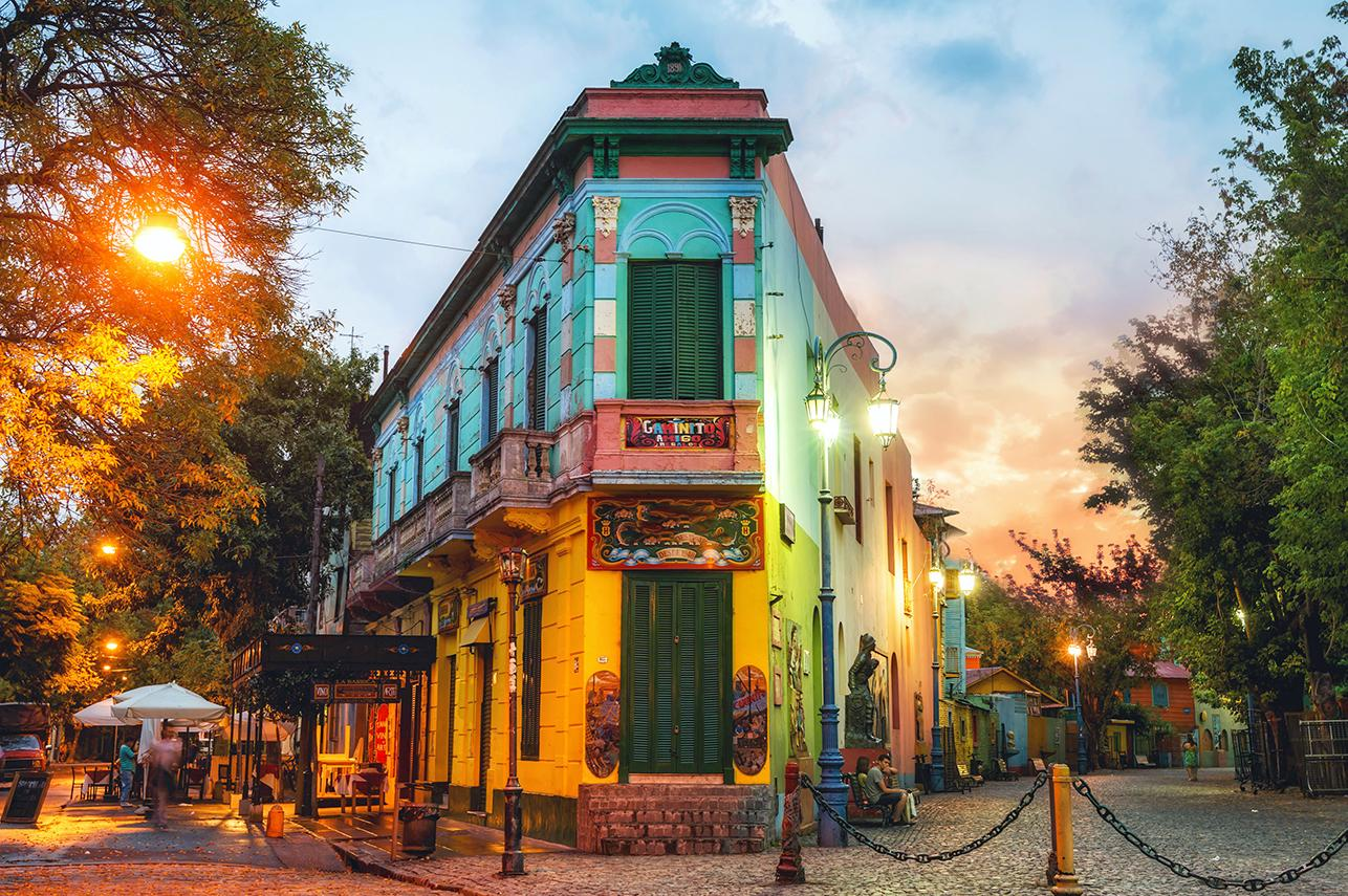 Buenos Aires Tours-a