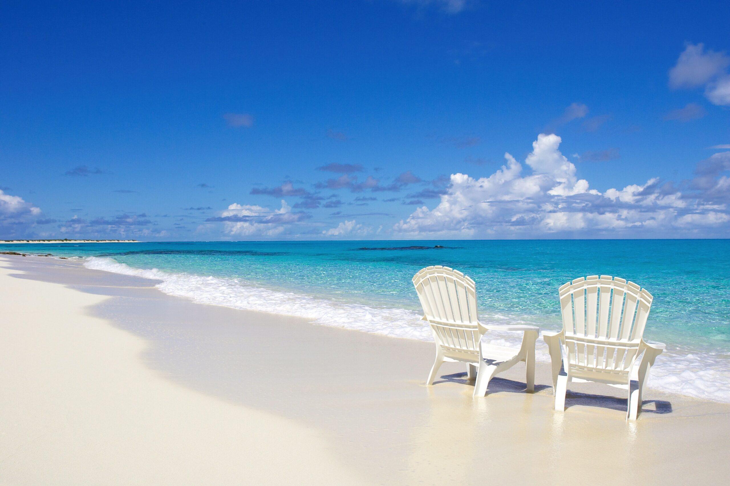 Legal-jobs-in-Turks-Caicos