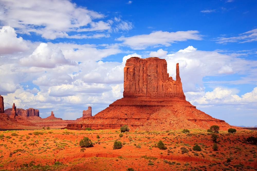 Nevada Tours-a