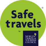 https://goiwv.com/wp-content/uploads/2021/01/WTTC-SafeTravels-R-Stamp-160x160.png