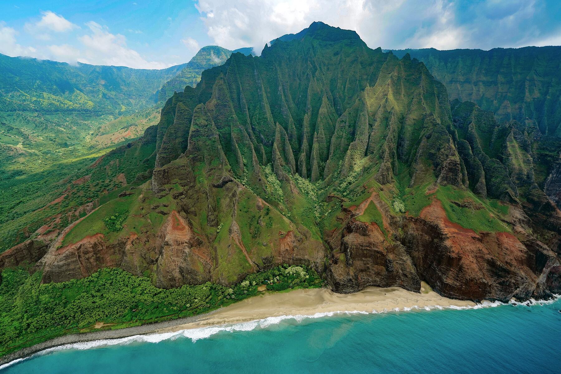 hawaii-final-hero