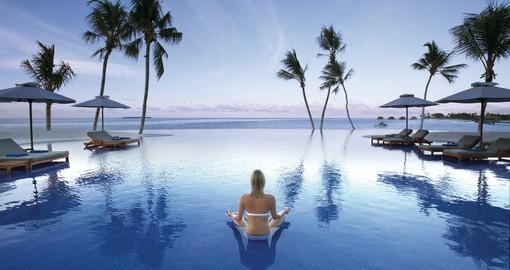 https://goiwv.com/wp-content/uploads/2021/02/luxury_in_worlds_most_idyllic_islands_1_hero-1.jpg