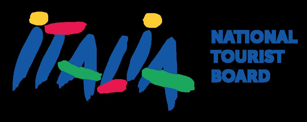 https://goiwv.com/wp-content/uploads/2021/06/Italylogoweb.png