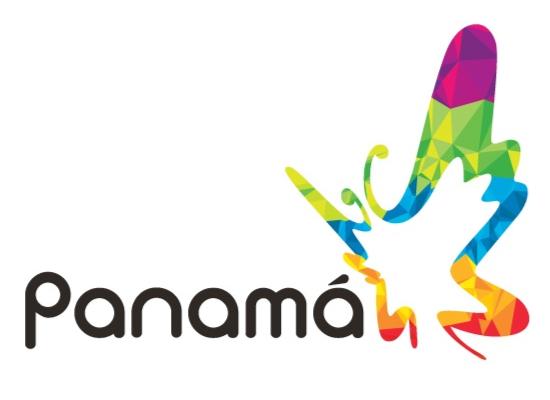 https://goiwv.com/wp-content/uploads/2021/06/logo.png