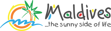 https://goiwv.com/wp-content/uploads/2021/06/web-header-logo.png