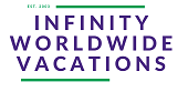 2021 Infinity Worldwide Vacation Packages