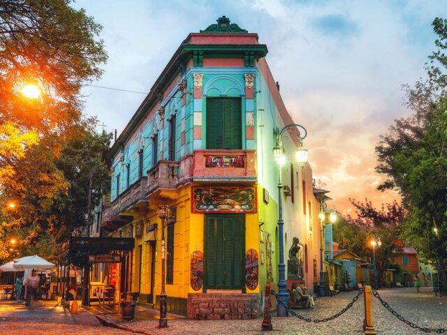 https://goiwv.com/wp-content/uploads/2021/08/Buenos-Aires-Tours-a-640x480.jpg