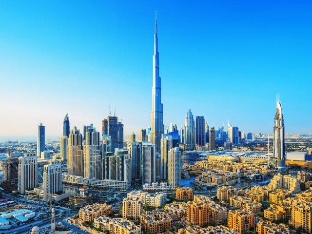 https://goiwv.com/wp-content/uploads/2021/08/Dubai-a-640x480.jpg